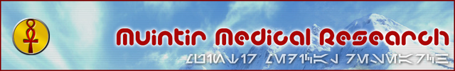 File:MMR-WebsiteBanner.png