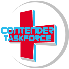 File:Contender.png