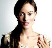 Olivia-wilde-actress