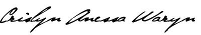 File:Crislyn Signature.png