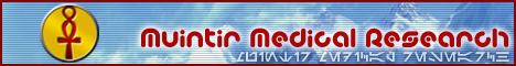 File:MMR-HorizontalBanner.png