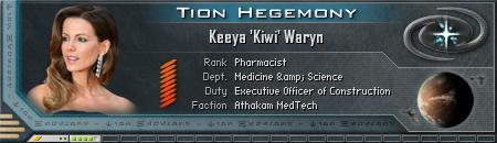 KeeyaWarynID2