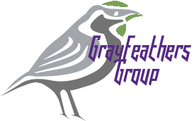 File:Grayfeather.png