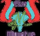Clan Muintir