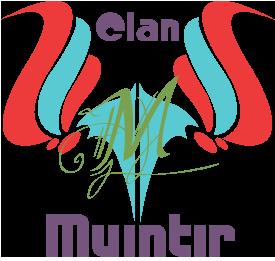 File:ClanMuintir.png