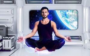 Cas meditation