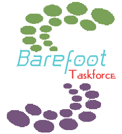 File:Barefoot.png