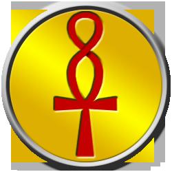 File:Large MMRI logo.png