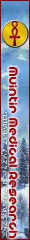 File:MMR-VertBanner.png
