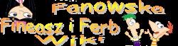 Fanowska Fineasz i Ferb
