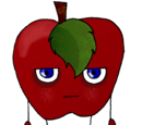 Emo Jabłko