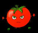 Bad Pomidor