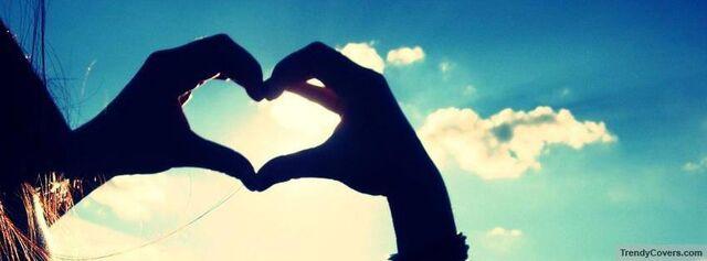 File:Hand heart.jpg