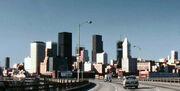 Seattle1980closer