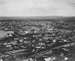 Bellingham1905