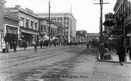 Bellingham1918