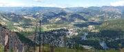 LeavenworthwashingtonGregg M. Erickson