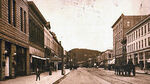 Aberdeen1915f