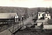 Asotin 1900's