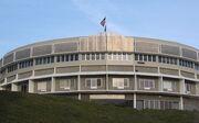 Lakechelanhospital