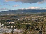 Simcoe Mountains