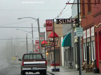 AjmLinddowntown2010