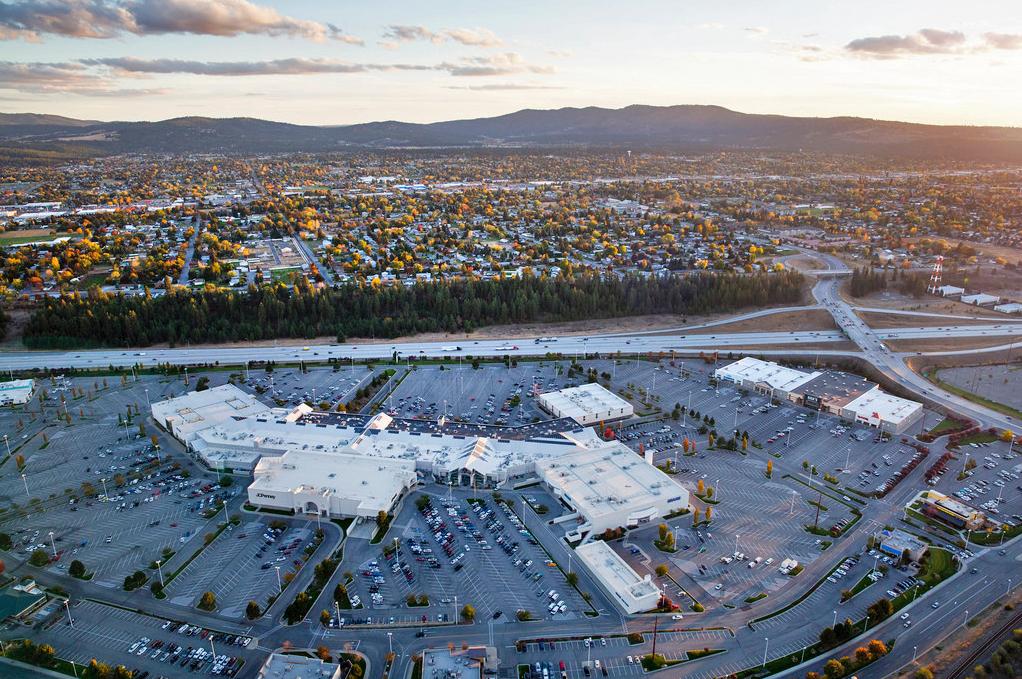 Spokane Valley   Washington State Wiki   Fandom