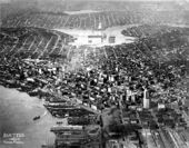 Seattle1924downtown
