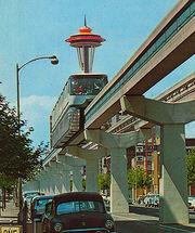 Seattleworldsfair62