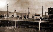 Hanford1915