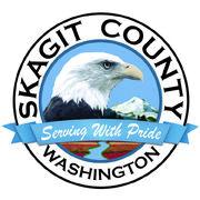 SkagitCountySeal