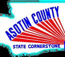 Asotin County