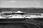 Spokaneairport1965