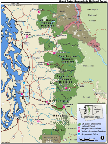File:Mtbakersnoqualmieforestmap.png