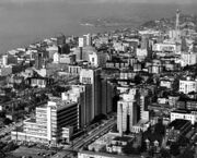 Seattle1962harborview