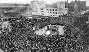 Spokanearmisticeday1930