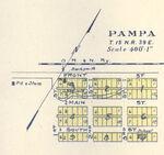 Pampa1910platmap