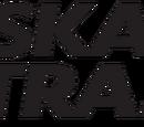 Skagit Transit
