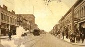 Aberdeen1915
