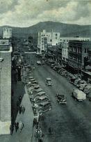 Wenatchee1920's-30s.
