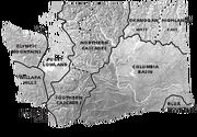 Regionaldivisionexamplemapwa