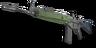 Wl2 w AssaultRifle Tier 3 1