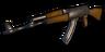 Wl2 w AssaultRifle Tier 5 2