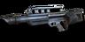Wl2 w Shotgun Tier 6 2