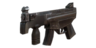 Wl2 w SMG Tier 5 1