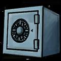 WL2 Safecracking Icon.png