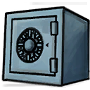 WL2 Safecracking Icon