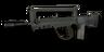 Wl2 w AssaultRifle Tier 2 2