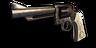 Wl2 w Handgun Tier 1 2 TheBlix