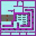 Base Cochise Level 2 map.png